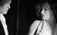 "Спектакль: <b><i>Зойкина квартира</i></b><br /><span class=""normal"">Ванечка— Артём Волобуев<br />Лизанька— Ксения Теплова<br /><i></i><br /><span class=""small"">© Екатерина Цветкова</span></span>"