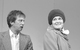 "Спектакль: <b><i>Zoya's Apartment</i></b><br /><span class=""normal"">Александр Тарасович Аметистов— Mikhail Trukhin<br />Мымра— Svetlana Kolpakova<br /><i></i><br /><span class=""small"">© Ekaterina Tsvetkova</span></span>"