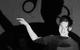 "Спектакль: <b><i>Загадочное ночное убийство собаки</i></b><br /><span class=""normal"">актер— Олег Савцов<br /><i></i><br /><span class=""small"">© Екатерина Цветкова</span></span>"