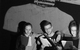 "Спектакль: <b><i>Загадочное ночное убийство собаки</i></b><br /><span class=""normal"">актриса— Нина Гусева<br />актер— Михаил Рахлин<br />актриса— Яна Гладких<br /><i></i><br /><span class=""small"">© Екатерина Цветкова</span></span>"