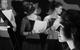 "Спектакль: <b><i></i></b><br /><span class=""normal"">актриса— Nina Guseva<br /><i></i><br /><span class=""small"">© Ekaterina Tsvetkova</span></span>"