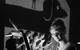 """Спектакль: <b><i>Загадочное ночное убийство собаки</i></b><br /><span class=""""normal"""">актриса— Яна Гладких<br /><i></i><br /><span class=""""small"""">© Екатерина Цветкова</span></span>"""