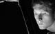 "Спектакль: <b><i>Загадочное ночное убийство собаки</i></b><br /><span class=""normal"">актер— Олег Савцов<br />актер— Михаил Рахлин<br /><i></i><br /><span class=""small"">© Екатерина Цветкова</span></span>"