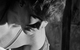 """Спектакль: <b><i>Преступление инаказание</i></b><br /><span class=""""normal"""">Раскольников— Виктор Хориняк<br /><i></i><br /><span class=""""small"""">© Екатерина Цветкова</span></span>"""