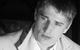 """Спектакль: <b><i>Преступление инаказание</i></b><br /><span class=""""normal"""">Разумихин— Максим Блинов<br />Порфирий— Фёдор Лавров<br /><i></i><br /><span class=""""small"""">© Екатерина Цветкова</span></span>"""