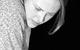 """Спектакль: <b><i>Преступление инаказание</i></b><br /><span class=""""normal"""">Соня— Нина Гусева<br />Раскольников— Виктор Хориняк<br /><i></i><br /><span class=""""small"""">© Екатерина Цветкова</span></span>"""