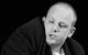 """Спектакль: <b><i>Преступление инаказание</i></b><br /><span class=""""normal"""">Порфирий— Фёдор Лавров<br />Раскольников— Виктор Хориняк<br /><i></i><br /><span class=""""small"""">© Екатерина Цветкова</span></span>"""
