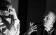 """Спектакль: <b><i>Преступление инаказание</i></b><br /><span class=""""normal"""">Раскольников— Виктор Хориняк<br />Порфирий— Фёдор Лавров<br /><i></i><br /><span class=""""small"""">© Екатерина Цветкова</span></span>"""