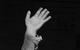"Спектакль: <b><i>Трехгрошовая опера</i></b><br /><span class=""normal"">Селия Пичем— Кристина Бабушкина<br />Джонатан Пичем— Сергей Сосновский<br /><i></i><br /><span class=""small"">© Екатерина Цветкова</span></span>"