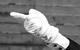 """Спектакль: <b><i>Трехгрошовая опера</i></b><br /><span class=""""normal"""">Друзья Мэкки— Игорь Хрипунов<br />Друзья Мэкки— Роман Шаляпин<br />Мэкки— Константин Хабенский<br /><i></i><br /><span class=""""small"""">© Екатерина Цветкова</span></span>"""