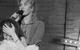 "Спектакль: <b><i>Трехгрошовая опера</i></b><br /><span class=""normal"">Селия Пичем— Кристина Бабушкина<br />Полли Пичем— Ксения Лаврова-Глинка<br /><i></i><br /><span class=""small"">© Екатерина Цветкова</span></span>"