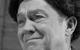 "Спектакль: <b><i>Трехгрошовая опера</i></b><br /><span class=""normal"">Джонатан Пичем— Сергей Сосновский<br /><i></i><br /><span class=""small"">© Екатерина Цветкова</span></span>"