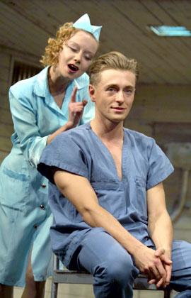 http://media.theatre.ru/photo/6212.jpg