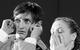 "<div class=""normal"">Буланов &mdash; Юрий Чурсин<br />Улита &mdash; Евгения Добровольская</div><div class=""small it normal"">Фото: Екатерина Цветкова</div>"
