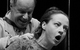"""Спектакль: <b><i>The Forest</i></b><br /><span class=""""normal"""">Улита— Evgeniya Dobrovol'skaya<br />Счастливцев— Avangard Leontyev<br /><i></i></span>"""