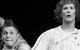 """Спектакль: <b><i>Конёк-Горбунок</i></b><br /><span class=""""normal"""">Конёк— Алексей Краснёнков<br />Иван— Павел Чинарёв<br /><i></i><br /><span class=""""small"""">© Екатерина Цветкова</span></span>"""
