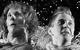 """Спектакль: <b><i>Конёк-Горбунок</i></b><br /><span class=""""normal"""">Иван— Павел Чинарёв<br />Конёк— Алексей Краснёнков<br /><i></i><br /><span class=""""small"""">© Екатерина Цветкова</span></span>"""