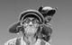 "Спектакль: <b><i>Конёк-Горбунок</i></b><br /><span class=""normal"">Старик— Игорь Хрипунов<br /><i></i><br /><span class=""small"">© Екатерина Цветкова</span></span>"
