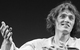"Спектакль: <b><i>Конёк-Горбунок</i></b><br /><span class=""normal"">Иван— Алексей Варущенко<br />Старик— Игорь Хрипунов<br /><i></i><br /><span class=""small"">© Екатерина Цветкова</span></span>"