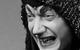 """Спектакль: <b><i>Конёк-Горбунок</i></b><br /><span class=""""normal"""">Спальник— Павел Ворожцов<br /><i></i><br /><span class=""""small"""">© Екатерина Цветкова</span></span>"""