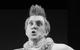 """Спектакль: <b><i>Конёк-Горбунок</i></b><br /><span class=""""normal"""">Конёк— Алексей Краснёнков<br /><i></i><br /><span class=""""small"""">© Екатерина Цветкова</span></span>"""