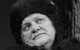 "Спектакль: <b><i>Конёк-Горбунок</i></b><br /><span class=""normal"">Царь— Сергей Беляев<br /><i></i><br /><span class=""small"">© Екатерина Цветкова</span></span>"