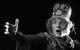 """Спектакль: <b><i>Конёк-Горбунок</i></b><br /><span class=""""normal"""">Иван— Алексей Варущенко<br />Конёк— Алексей Краснёнков<br /><i></i><br /><span class=""""small"""">© Екатерина Цветкова</span></span>"""