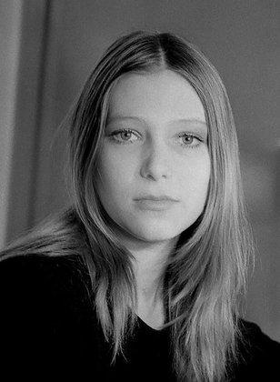 майорова елена актриса фото