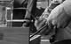 "Спектакль: <b><i>Концерт современной музыки</i></b><br /><span class=""normal""><br /><i></i><br /><span class=""small"">© Екатерина Цветкова</span></span>"
