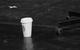 "Спектакль: <b><i>Йоханн Хольтроп. Отпечаток общества</i></b><br /><span class=""normal"">актер— Павел Ильин<br />актер— Дмитрий Готсдинер<br /><i></i><br /><span class=""small"">© Екатерина Цветкова</span></span>"
