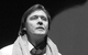 "Спектакль: <b><i></i></b><br /><span class=""normal"">актер— Dmitry Gotsdiner<br /><i></i><br /><span class=""small"">© Ekaterina Tsvetkova</span></span>"