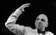 "Спектакль: <b><i>Йоханн Хольтроп. Отпечаток общества</i></b><br /><span class=""normal"">актер— Валерий Трошин<br /><i></i><br /><span class=""small"">© Екатерина Цветкова</span></span>"