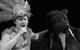 "Спектакль: <b><i>Йоханн Хольтроп. Отпечаток общества</i></b><br /><span class=""normal"">актер— Дмитрий Готсдинер<br /><i></i><br /><span class=""small"">© Екатерина Цветкова</span></span>"