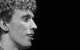 "Спектакль: <b><i>Момо</i></b><br /><span class=""normal"">актер— Сергей Медведев<br />актер— Карина Закаева<br /><i></i><br /><span class=""small"">© Екатерина Цветкова</span></span>"
