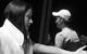 "Спектакль: <b><i>Момо</i></b><br /><span class=""normal"">актер— Карина Закаева<br /><i></i><br /><span class=""small"">© Екатерина Цветкова</span></span>"