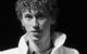 "Спектакль: <b><i>Момо</i></b><br /><span class=""normal"">актер— Сергей Медведев<br /><i></i><br /><span class=""small"">© Екатерина Цветкова</span></span>"