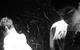 "Спектакль: <b><i>Момо</i></b><br /><span class=""normal"">актер— Шахриер Вафоев<br /><i></i><br /><span class=""small"">© Екатерина Цветкова</span></span>"