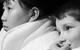 "Спектакль: <b><i>Момо</i></b><br /><span class=""normal"">актриса— Айгерим Шанабаева<br />актер— Дени Закаев<br />актер— Сори Каба<br /><i></i><br /><span class=""small"">© Екатерина Цветкова</span></span>"