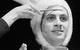 "Спектакль: <b><i>Удивительное путешествие кролика Эдварда</i></b><br /><span class=""normal"">Пелегрина, еёбабушка (онаже- реставратор кукол Люциус Кларк)— Полина Медведева<br />Эдвард— Александр Молочников<br /><i></i><br /><span class=""small"">© Екатерина Цветкова</span></span>"