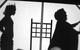 """Спектакль: <b><i>Удивительное путешествие кролика Эдварда</i></b><br /><span class=""""normal""""><br /><i></i><br /><span class=""""small"""">© Екатерина Цветкова</span></span>"""