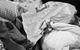 """Спектакль: <b><i>Удивительное путешествие кролика Эдварда</i></b><br /><span class=""""normal"""">Яна Гладких<br />Артём Быстров<br /><i></i><br /><span class=""""small"""">© Екатерина Цветкова</span></span>"""