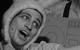 """Спектакль: <b><i>Удивительное путешествие кролика Эдварда</i></b><br /><span class=""""normal"""">Эдвард— Александр Молочников<br />Брайс, бедный мальчишка (онже- Ведьма иМартин, мальчик накорабле)— Алексей Краснёнков<br /><i></i><br /><span class=""""small"""">© Екатерина Цветкова</span></span>"""