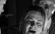 """Спектакль: <b><i>Преступление инаказание</i></b><br /><span class=""""normal"""">Свидригайлов— Евгений Дятлов<br />Катерина Ивановна— Ксения Лаврова-Глинка<br />Раскольников— Виктор Хориняк<br /><i></i><br /><span class=""""small"""">© Екатерина Цветкова</span></span>"""
