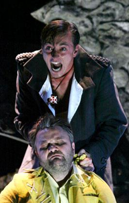 http://media.theatre.ru/photo/6263.jpg