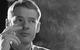 "Спектакль: <b><i>Брат Эйхман</i></b><br /><span class=""normal"">актер— Эдуард Чекмазов<br /><i></i><br /><span class=""small"">© Екатерина Цветкова</span></span>"