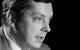 "Спектакль: <b><i>Брат Эйхман</i></b><br /><span class=""normal"">актер— Павел Ващилин<br /><i></i><br /><span class=""small"">© Екатерина Цветкова</span></span>"