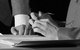 "Спектакль: <b><i>Брат Эйхман</i></b><br /><span class=""normal"">актер— Павел Ващилин<br />актер— Эдуард Чекмазов<br /><i></i><br /><span class=""small"">© Екатерина Цветкова</span></span>"
