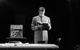 "Спектакль: <b><i>Брат Эйхман</i></b><br /><span class=""normal"">актер— Эдуард Чекмазов<br />актер— Александр Усов<br />актриса— Надежда Борисова<br /><i></i><br /><span class=""small"">© Екатерина Цветкова</span></span>"
