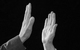 "Спектакль: <b><i>Брат Эйхман</i></b><br /><span class=""normal"">актер— Эдуард Чекмазов<br />актриса— Дарья Юрская<br /><i></i><br /><span class=""small"">© Екатерина Цветкова</span></span>"
