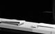 "Спектакль: <b><i>Брат Эйхман</i></b><br /><span class=""normal"">актер— Александр Усов<br />актер— Эдуард Чекмазов<br /><i></i><br /><span class=""small"">© Екатерина Цветкова</span></span>"